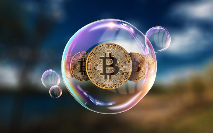 ss-bitcoin-bubble.jpg