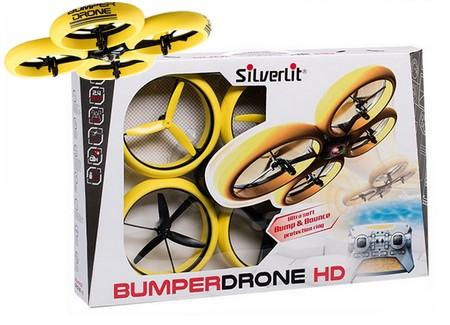 silverlit-bumper-drone-avec-camera-hd-jaune-84813.jpg